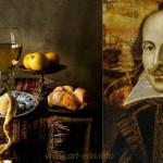 шекспир и напитки 600 х 340