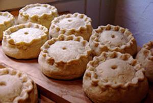 пироги елизаветинской эпохи 400 х 269