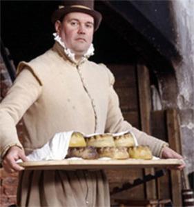 торговец пирогами 350 х 373