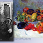 Ренуар -натюрморты-www.art-eda.info-600 х 340