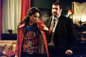 кадр фильма Обжора-2003--
