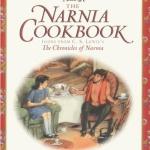 кулинарная книга из Хроник Нарнии- К.С. Льюис