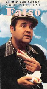 постер фильма Толстяк (1980)