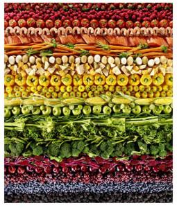 Сэм Каплан-фуд фото-Sam Kaplan- food photography 500 х 586