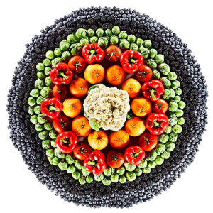 Сэм Каплан-фуд фото-Sam Kaplan- food photography 500 х 500