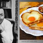 яйца в хлебе 600 х 340
