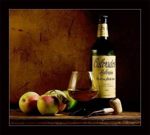 Yablochnyy-brendi-Kalvados