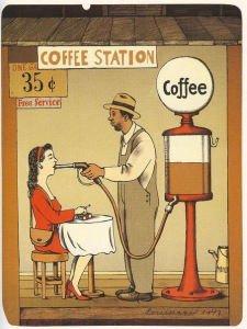 coffee station 453 х 504