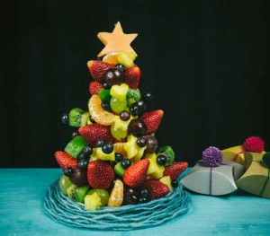 фруктовая ель  600 х 526