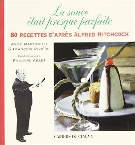 80 рецептов от Альфреда Хичкока_