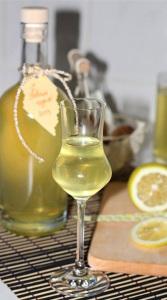 лимонный спотыкач   400 х 718