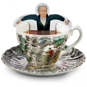 Tea Poetics   600 х 600