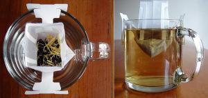 чай Ineeka  800 х 381