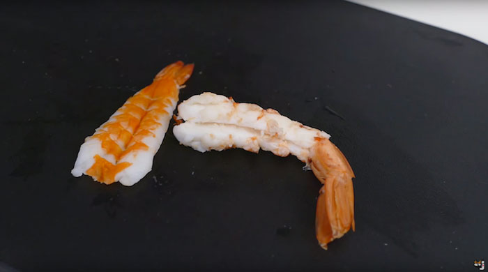 приготовление суши_koi-sushi -2
