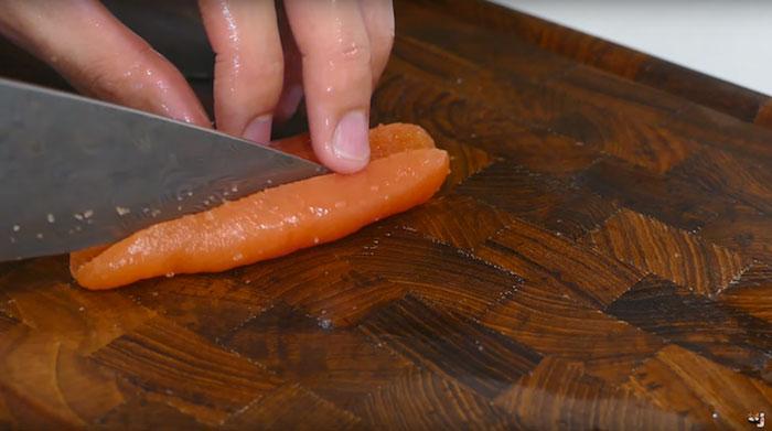 приготовление суши_koi-sushi -3