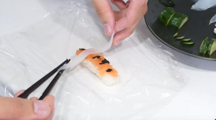 приготовление суши_koi-sushi -5