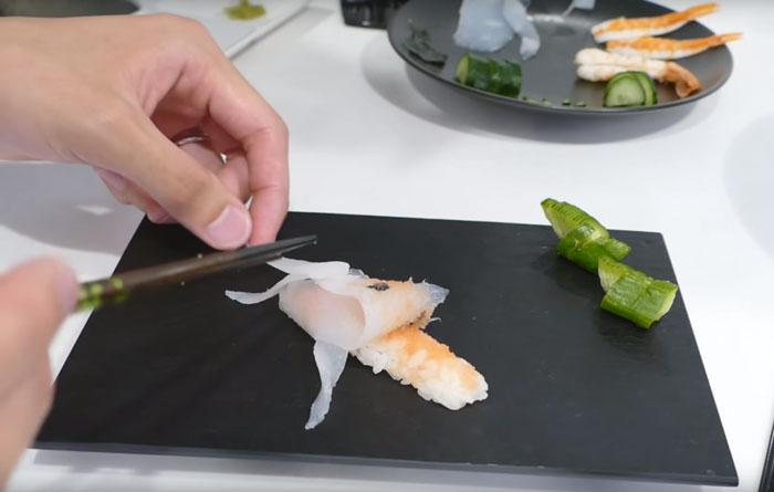 приготовление суши_koi-sushi -7