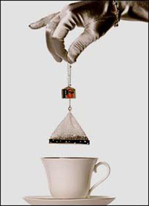 самый дорогой чайный пакетик  300 х 414
