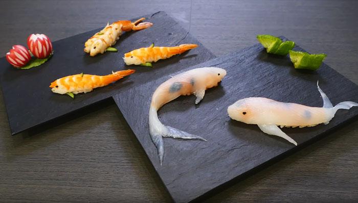суши-koi-sushi