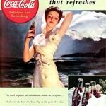 Coca-Cola_Elvgren