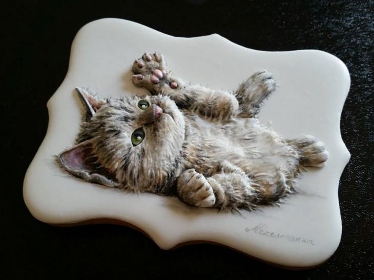 Mezesmanna_печенье с рисунками-4