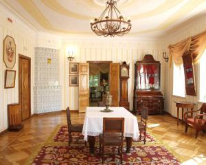 Национальный музей-заповедник Н.В. Гоголя 800 х 642