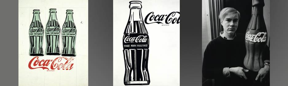 bnrsp_coke_warhol-lineup1
