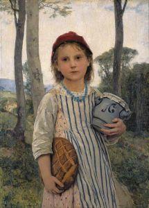 illyustraciya-Krasnaya-shapochka-Alberta-Ankera--1883