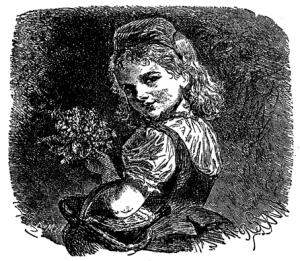 иллюстрация_Rudi Geissler, Germany (1850-60)