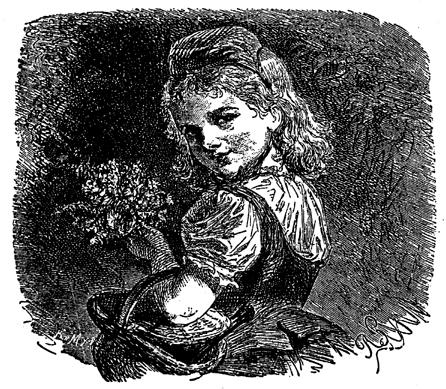 illyustratsiya_Rudi-Geissler-Germany-1850-60.jpg