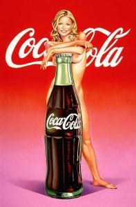 mel ramos coca cola-02
