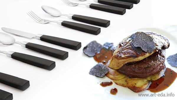 музыка и кулинария 600 х 340