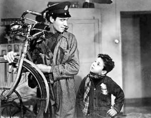 Похитители велосипедоа_1948_ladri_di_biciclette==