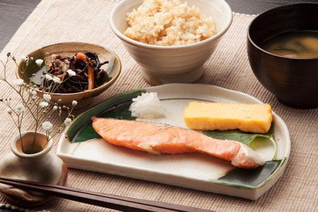 японская кухня 650 х 433