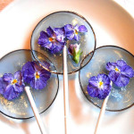 Lollipops-with-Real-Flowers-8
