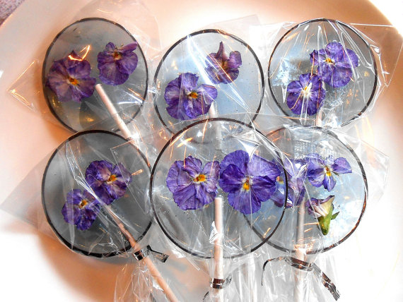 Lollipops-with-Real-Flowers-9