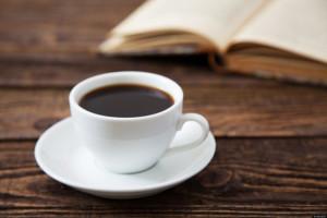 кофе и книга 650 х 433