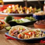 мексиканская кухня 600 х 340