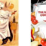 ВЫДАЮЩИЕСЯ СОЧИНЕНИЯ  ПОВАРОВ XIX ВЕКА