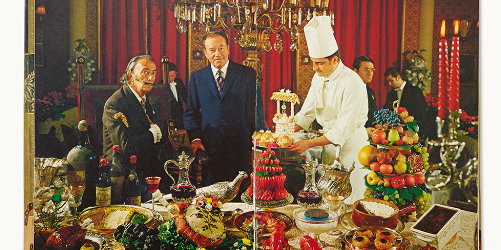Dali-Cookbook-2х1