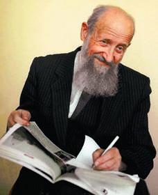 В В Похлебкин-фото