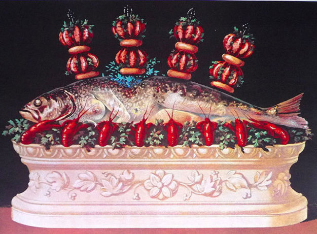 dali-cookbook-illustration-01