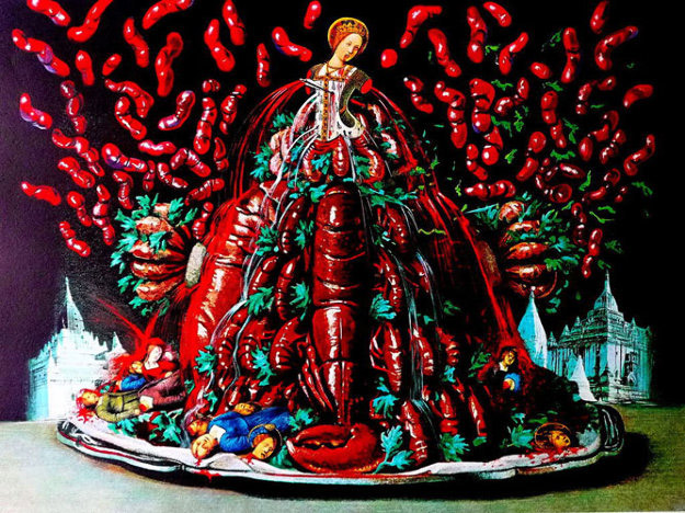 dali-cookbook-illustration-02