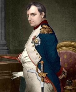 император наполеон-napoleon