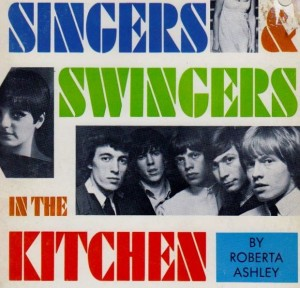 singers and swingers-