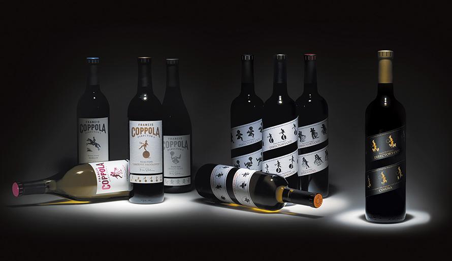 вино от Фрэнсиса Форда Копполы 890 х 514