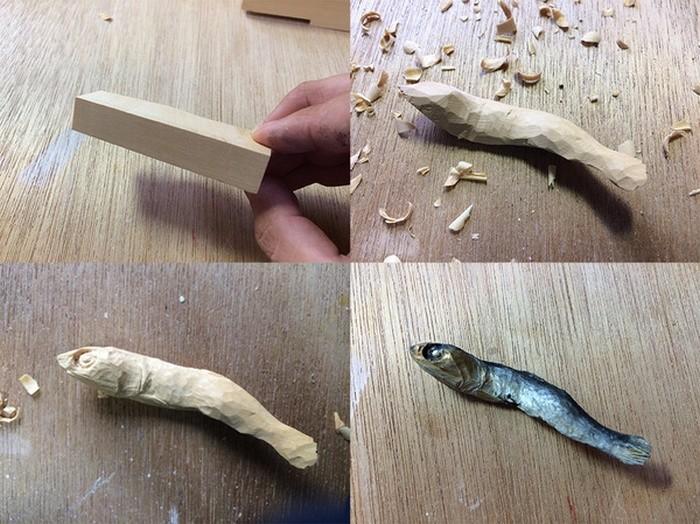 food-art- Seiji Kawasaki-01