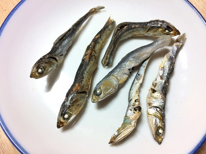 food-art- Seiji Kawasaki-02