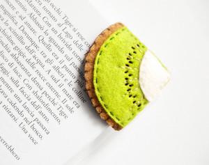 handmade-bookmark-design-