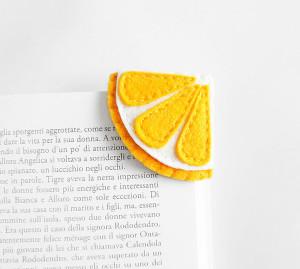 handmade-bookmark-design-2